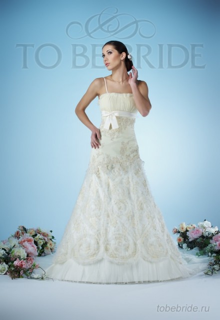 Как продать свадебное платье иркутск