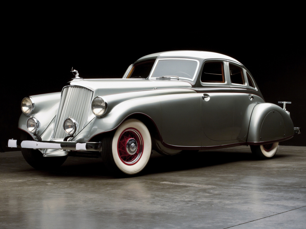 01 Pierce-Arrow Silver Arrow 1933.jpeg