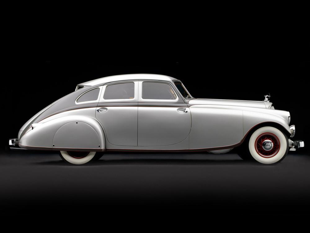 02 Pierce-Arrow Silver Arrow 1933.jpg
