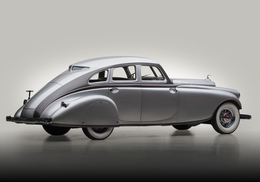 03 Pierce-Arrow Silver Arrow 1933.jpeg