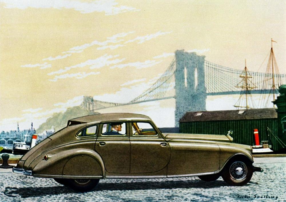 15 Pierce-Arrow Silver Arrow 1933.jpg