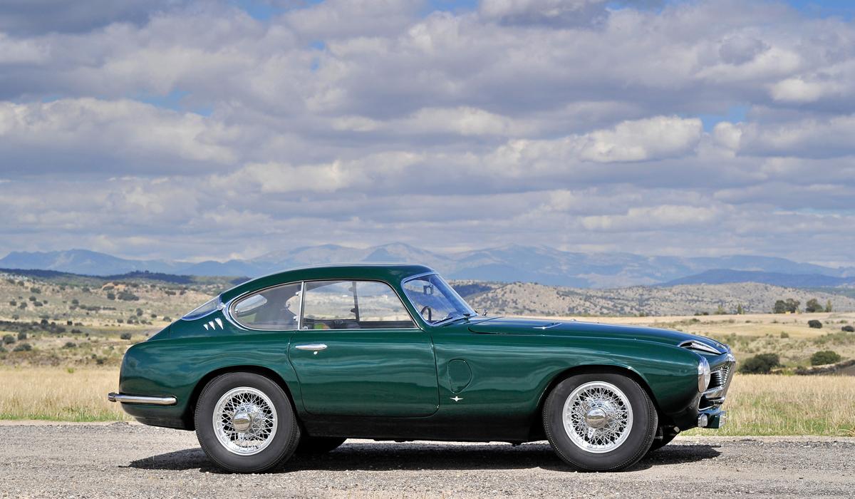 """10 Pegaso Z-102 B Berlinetta """"1953.jpeg"""