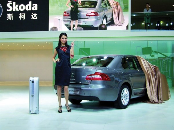 Skoda-Superb-Hao-Rui_03