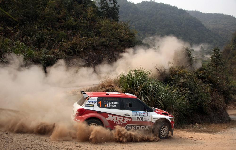 rally-china-01