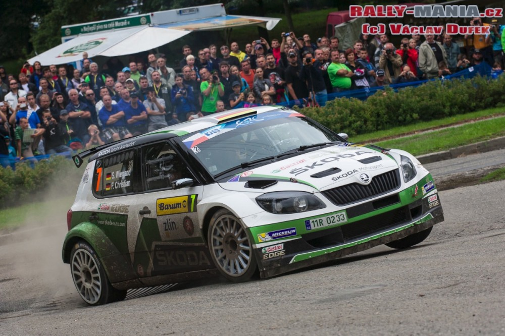 1192_barum_czech_rally_zlin_2013_cfc6bc3572