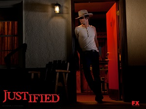 Justified_