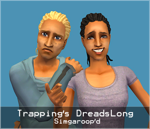 Trapping-EP09DreadsLong3t2