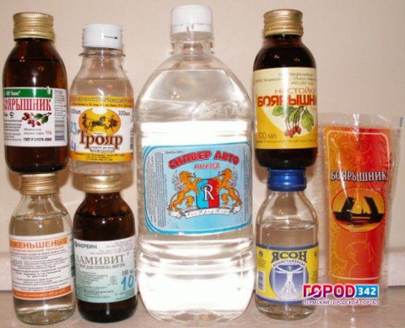 Чем дороже водка, тем больше травятся
