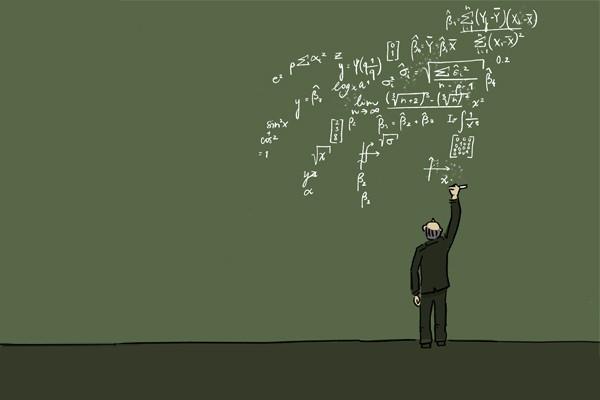 Что представляет собой современная экономическая наука?