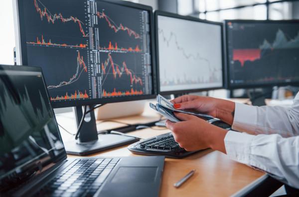 Быстрое обогащение на финансовых рынках: шансы с научной точки зрения