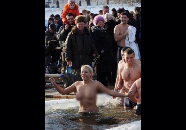 Бабы дуры голые без цензуры