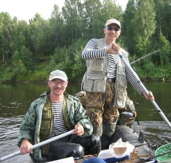 Рыбалка-2 005