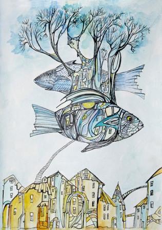 рыбы_L