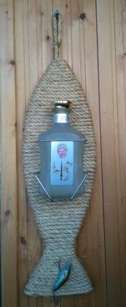 бутыль1