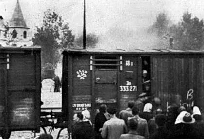Первая оккупация стран Балтии СССР. Правда и ложь