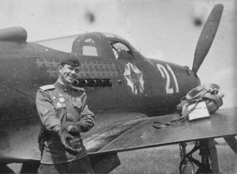 Смогли бы деды победить Гитлера без помощи американцев и Британии?