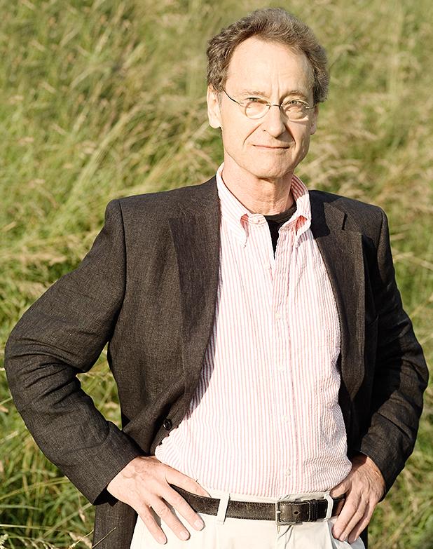 Bernhard_Schlink
