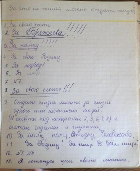 дневники4