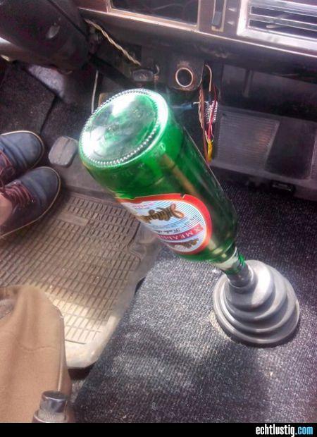 bierflasche-als-gangschaltung