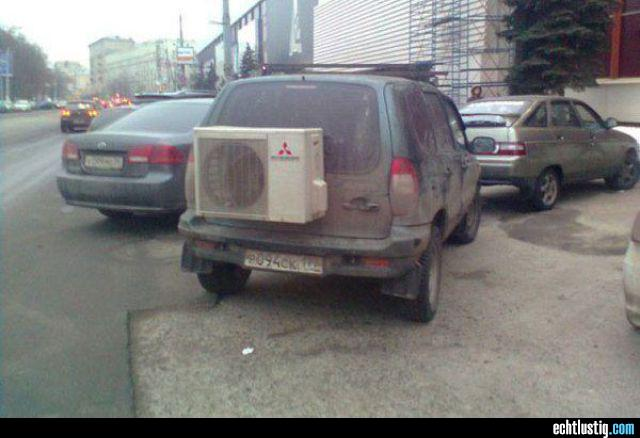 gelaendewagen-mit-nachgeruesteter-klimaanlage