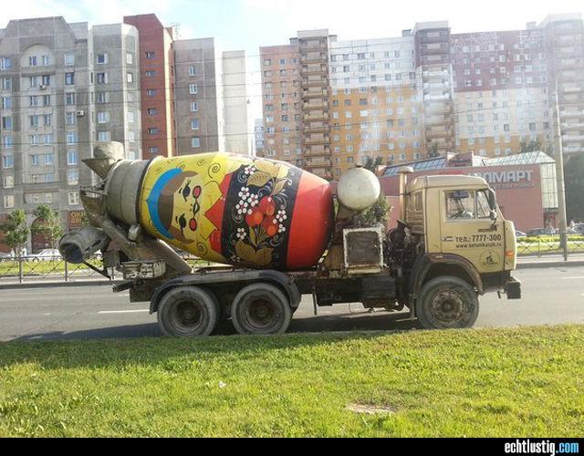 russischer-betonmischer