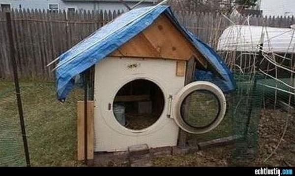 alte-waschmaschine-zu-einem-stall-umbauen