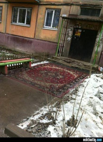 in-russland-ist-eben-alles-etwas-anders_24