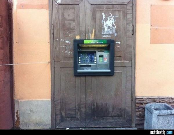 ob-das-ein-guter-ort-fuer-einen-geldautomaten-ist