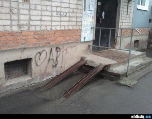 russische-rollstuhlrampe