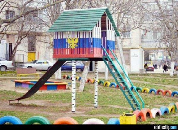 spielplatz-in-russland