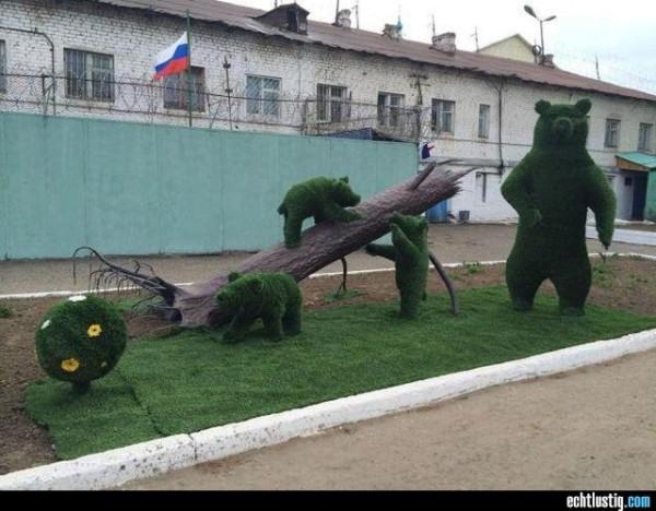 in-russland-ist-das-leben-noch-einfacher-kurioses-aus-russland_11