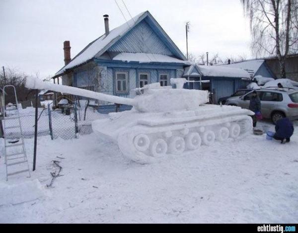 schneepanzer-in-russland
