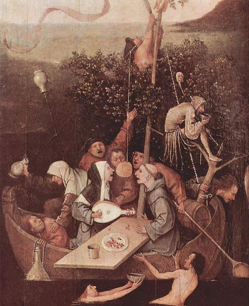 Hieronymus_Bosch_011