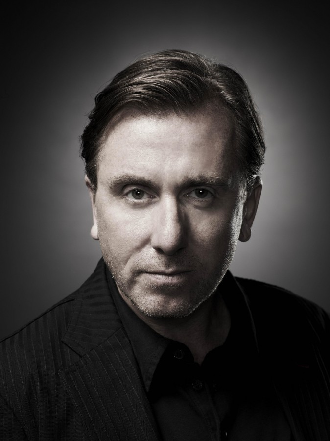 Lie_to_me_S2_Tim_Roth_006