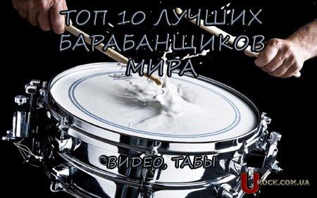 1389898715_milk-drum-1