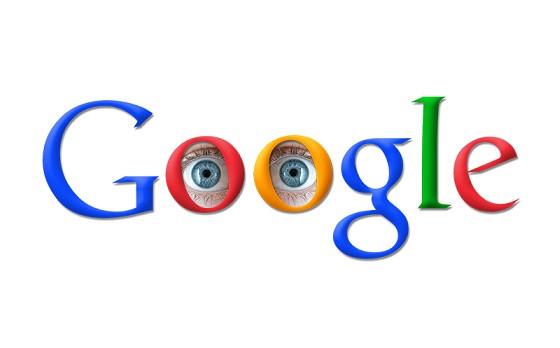 goog-eyes