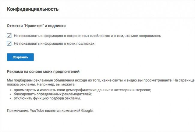 http://vena45.livejournal.com/