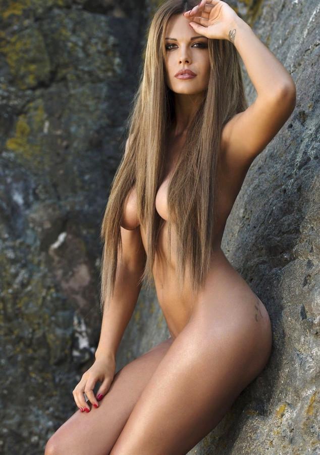 молодые актрисы россии эрофото