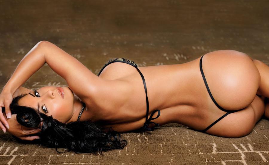 фотки красивые девушки голые