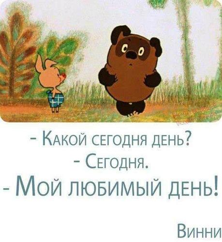 100173800_4524271_0_beb6d_17a9aa4_L