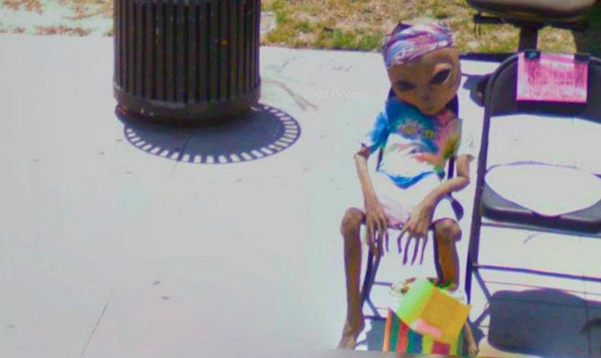 google-street-view-scary-pics