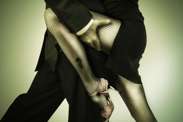 pair-dances-2