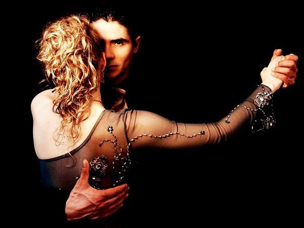 pair-dances-4