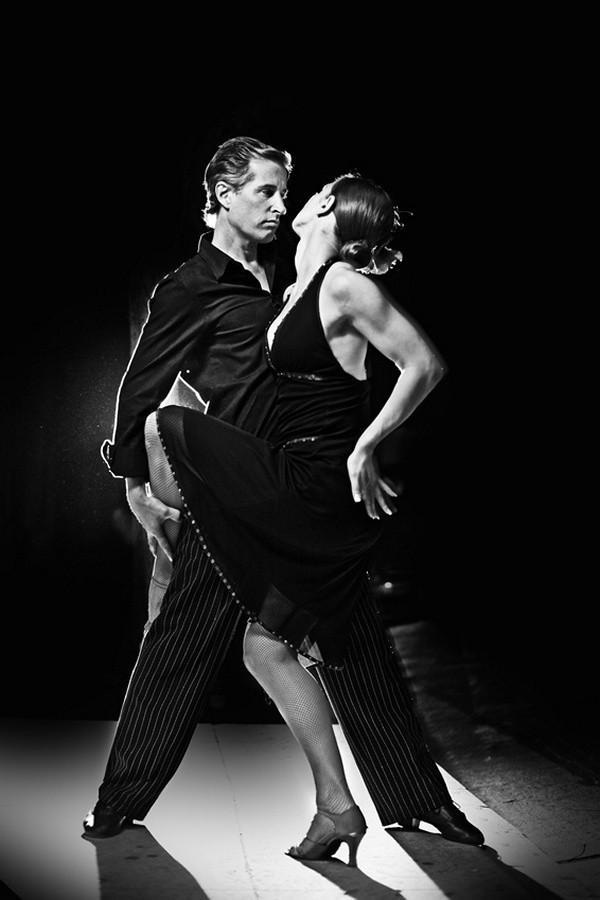 pair-dances-5