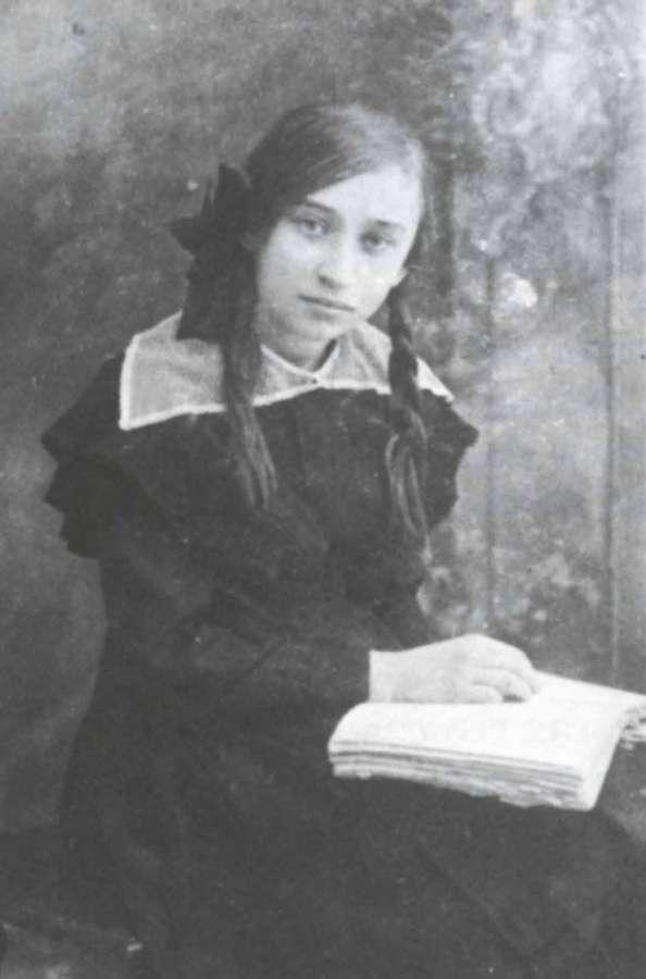7 муз великих русских поэтов 6