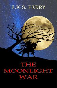 The Moonlight War CS Cover.jpg