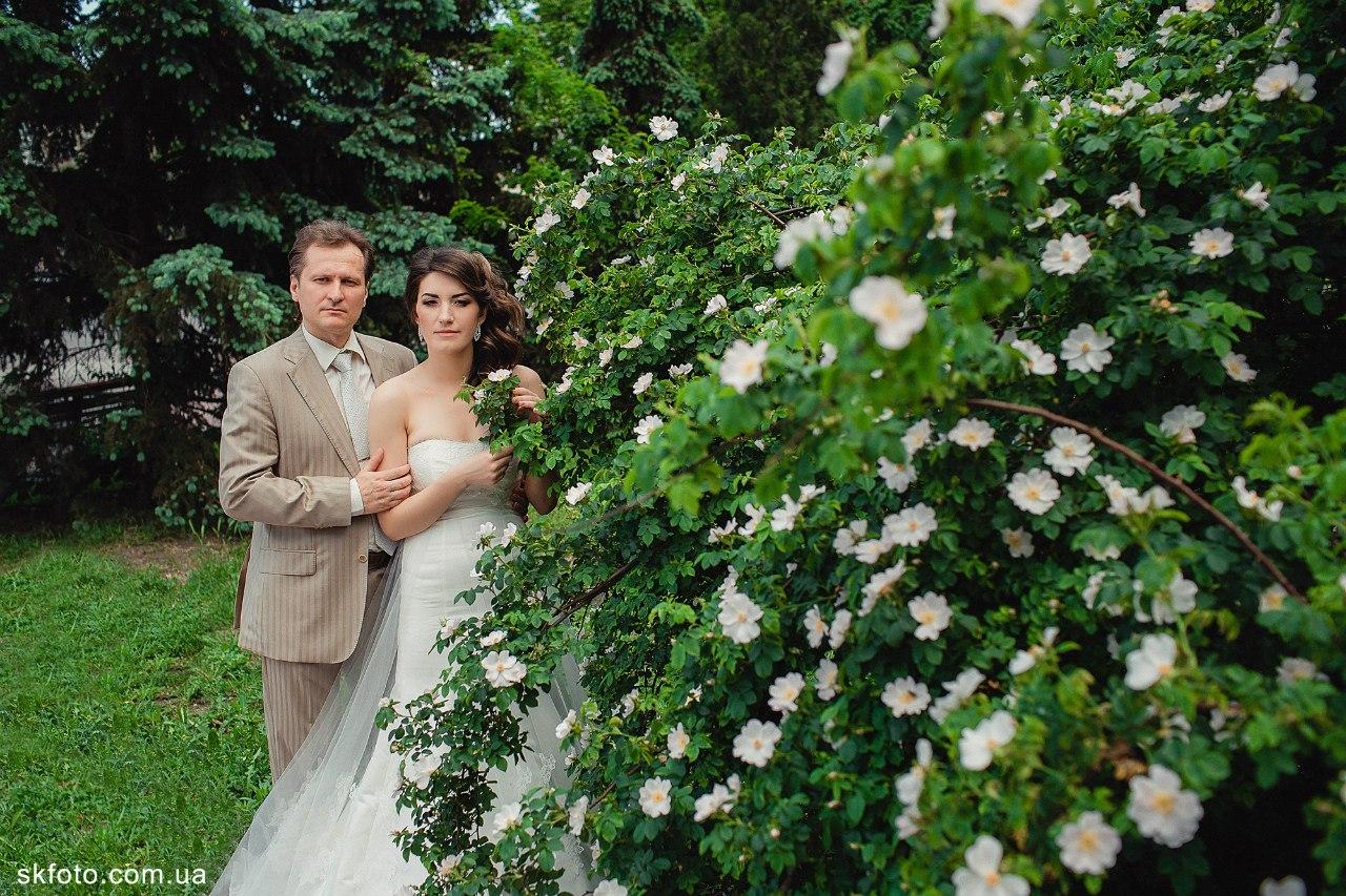 Свадьба 19
