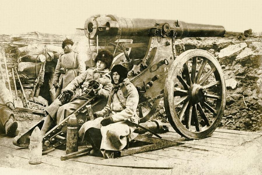 42-линейная батарейная пушка образца 1877 года.jpg