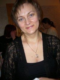 Малинина Елена Владимировна 3