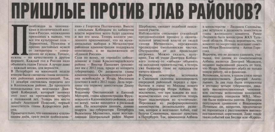Диан Чапурин